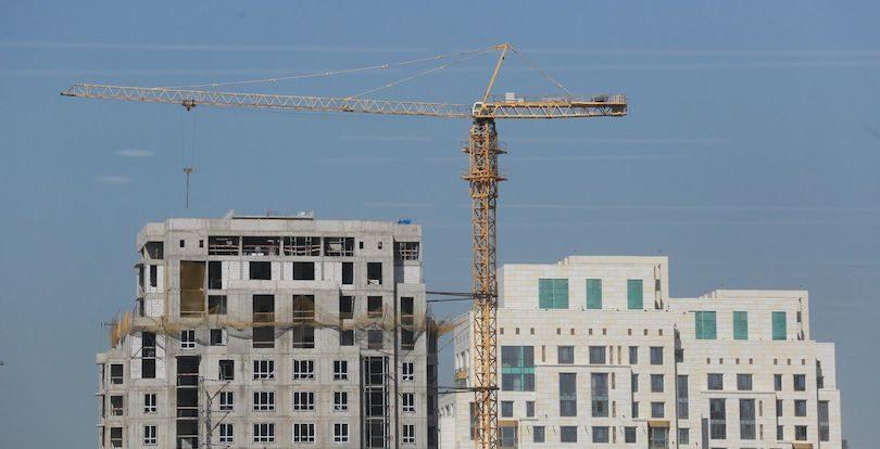 В Нур-Султане выдадут больше жилищных сертификатов