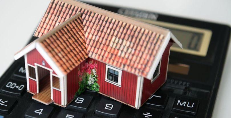 Названы условия использования пенсионных накоплений для покупки жилья