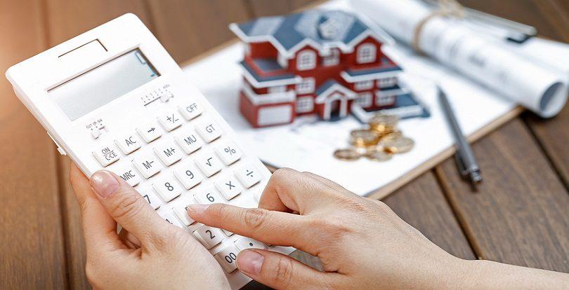Рассрочка или ипотека: плюсы и минусы для покупателя в 2020