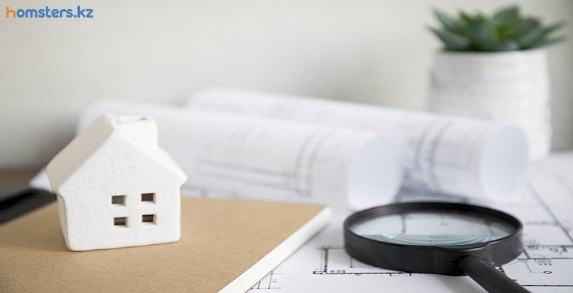 Комфортное и недорогое жилье: новостройки Астаны III класса (комфорт)
