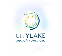 ЖК City Lake