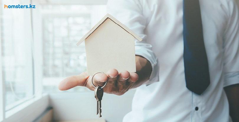 Как не попасться на фейковые предложения по ипотеке «7-20-25»