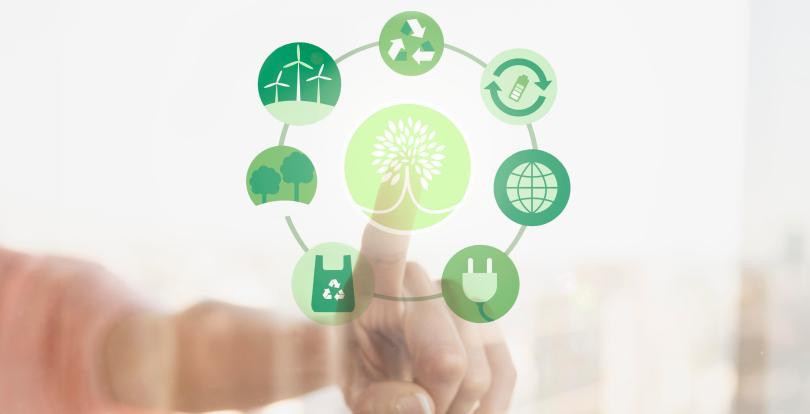 10 факторов, от которых зависит экологическая безопасность вашего дома