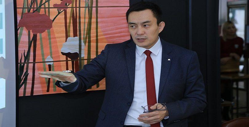 65 000 депозитов Жилстройсбербанка в Костанайской области получат премию государства по итогам 2019 года