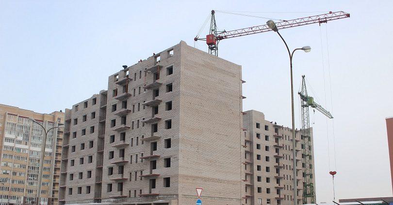 """Недвижимость в Казахстане не должна подорожать из-за программы """"7-20-25"""" – глава Нацбанка"""
