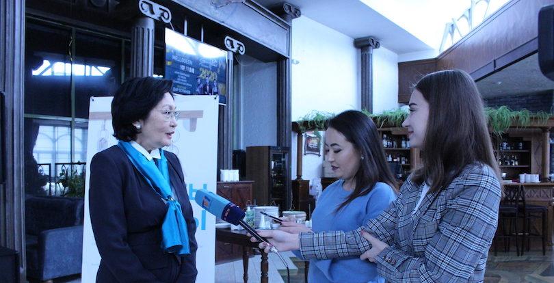 128 организаций Карагандинской области содействуют в решении жилищных вопросов сотрудников