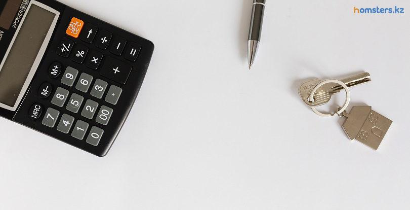 Какие банки в Казахстане дают ипотеку без первого взноса?