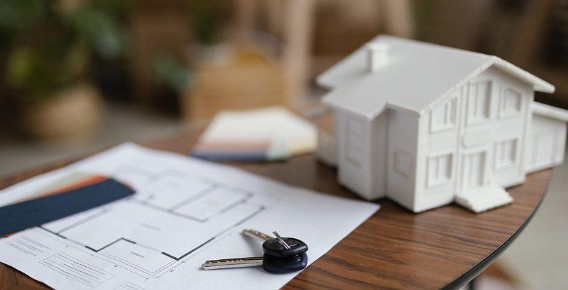 Гарантия жилищного строительства КЖК: от чего защищает и каким застройщикам предоставляется