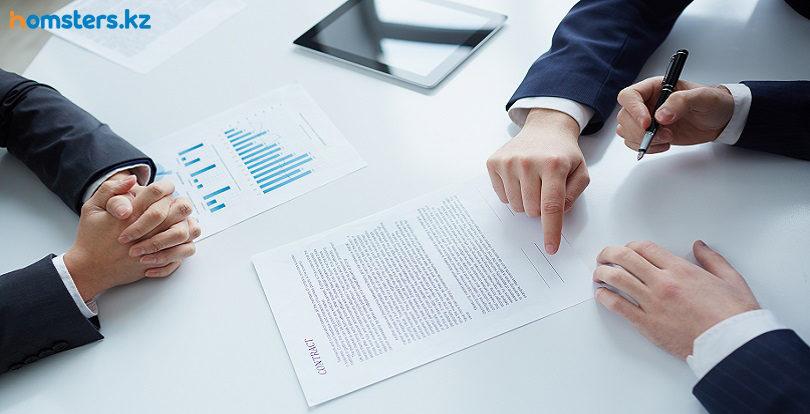 Консультация юриста: как минимизировать риски при сделках с недвижимостью