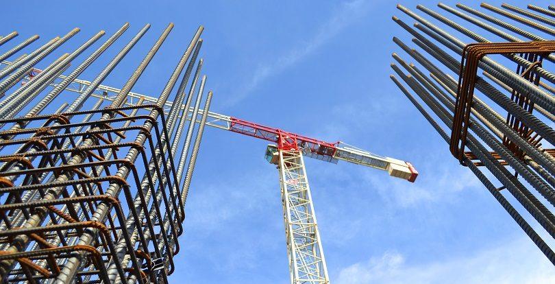 Северо-Казахстанская область является аутсайдером по строительству и вводу жилья в эксплуатацию