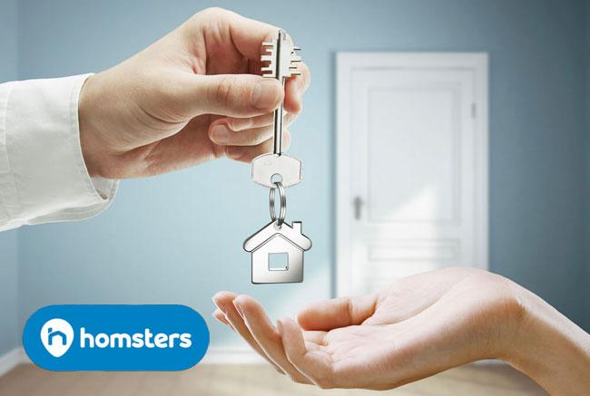 Проверка документов при покупке квартиры на вторичном рынке