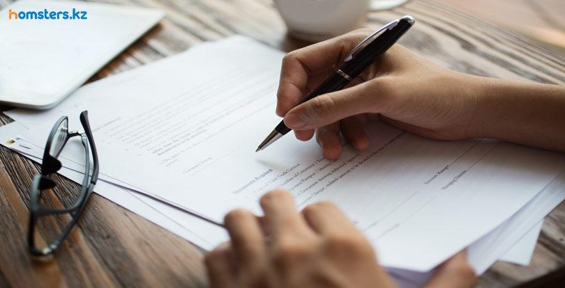 Консультация юриста: самостоятельная проверка объекта недвижимости и определение рисков перед покупкой