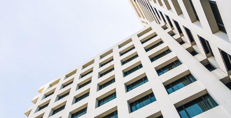 В каких новостройках можно купить квартиру за счёт пенсионных накоплений?