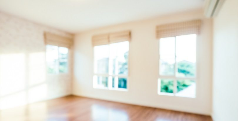 Угловые квартиры в новостройках: что нужно знать покупателям
