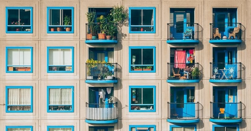Купившие квартиру на #EXPOHOMSTERS получили сертификаты от Леруа Мерлен