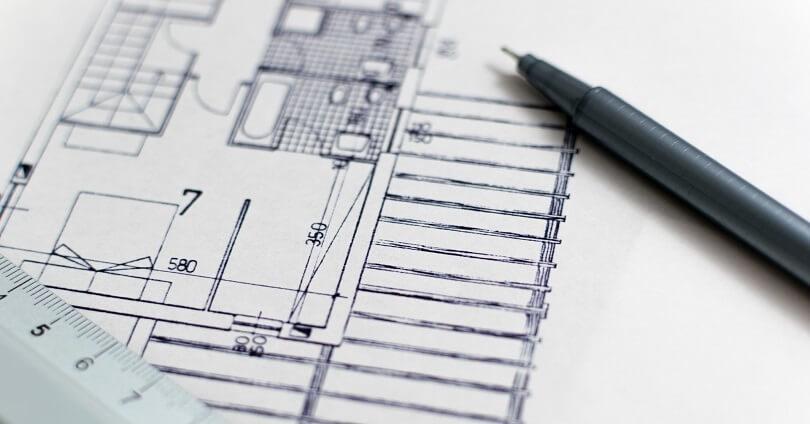 Запуск «Кабинета оценщиков» сократил срок рассмотрения кредитных заявок в ЖССБ