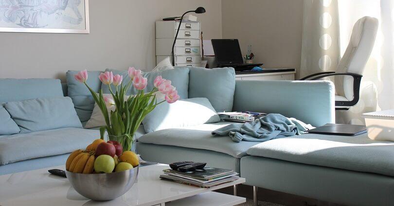 Многодетные семьи в Казахстане смогут получить арендное жилье дешевле $1