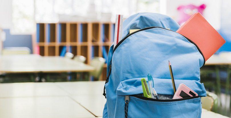5 ЖК Нур-Султана в шаговой доступности к школам