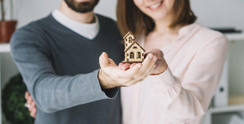 В Нур-Султане начинается прием заявок на арендное жилье с правом выкупа
