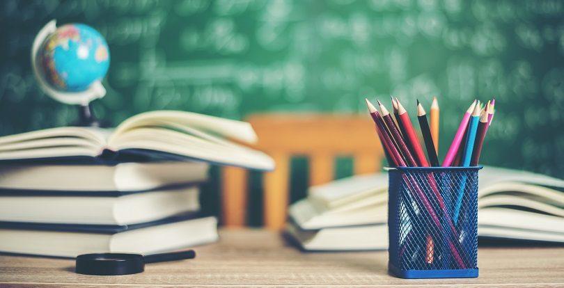 Школьная пора: 5 ЖК Алматы рядом с учебными заведениями