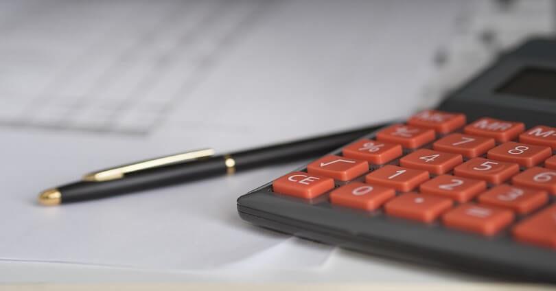 Начался прием заявлений на рефинансирование валютных ипотечных займов
