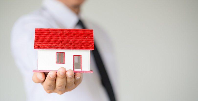 """Стартует новый этап программы """"5-10-20"""": кто может претендовать на жилье"""