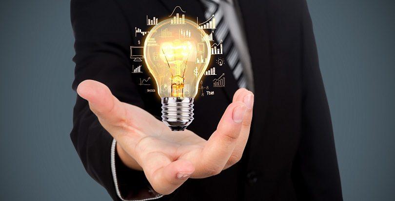 Класс энергоэффективности дома: почему это важно?