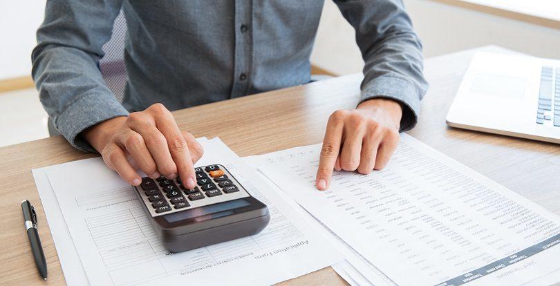 В каком случае нужно платить налог при продаже квартиры в Казахстане
