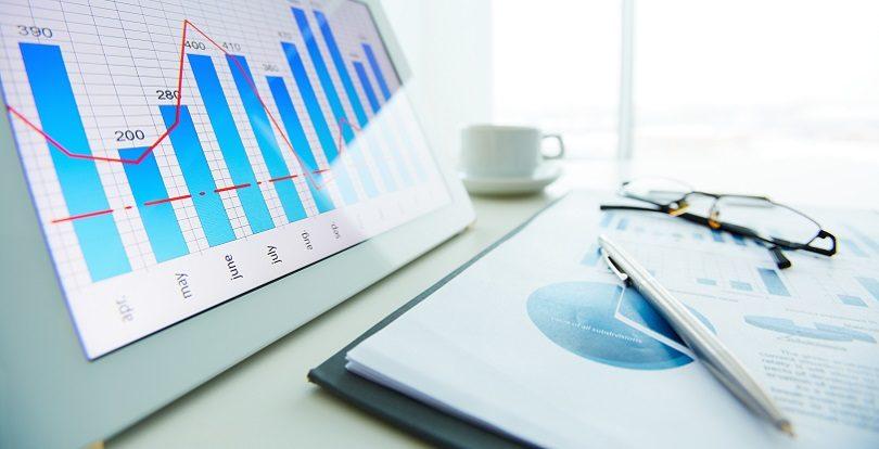 Объем выдачи ипотечных кредитов в Казахстане растет