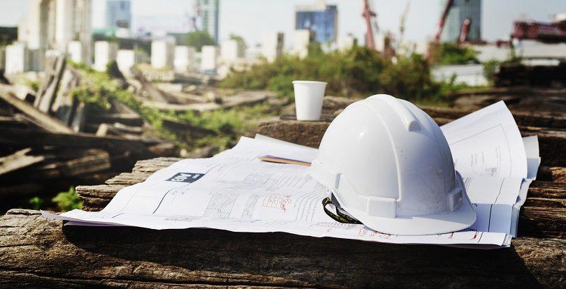 В Алматы запустили интерактивную карту мониторинга строительства