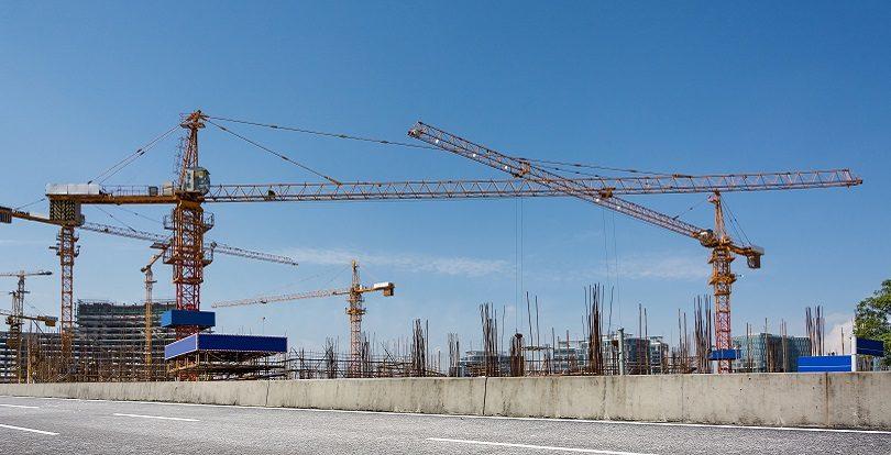 В Алматы изменят требования к застройщикам