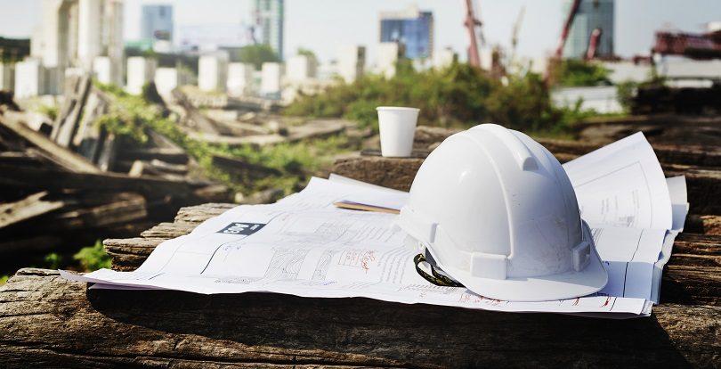 Снизить требования к участникам долевого строительства планируют в Казахстане