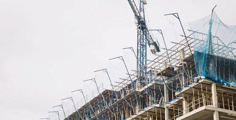 216 квартир предоставят столичным жителям аварийных домов в 2021 году