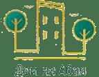 Дом на Абая