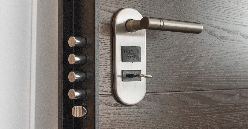 Более двухсот многодетных семей получили ключи от квартир в Казахстане