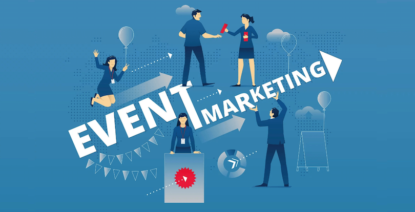Event-маркетинг для застройщика: ещё один способ продать квартиры