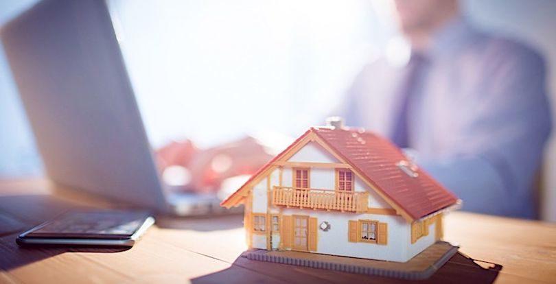Как исправить некорректные данные по налогу на имущество