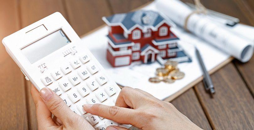 44% заявок казахстанцы подали на погашение ипотеки