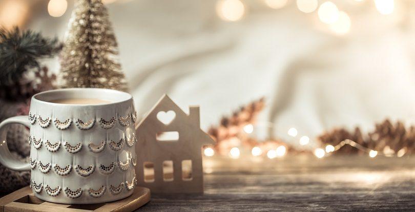 Как выбрать тёплую квартиру в новостройке?