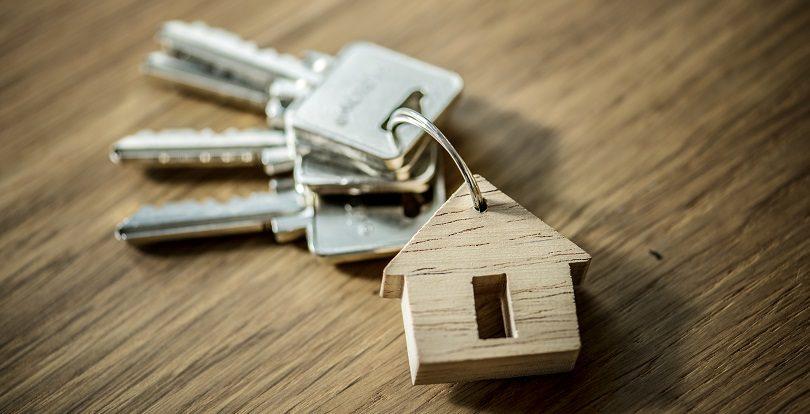 Размер жилищных сертификатов планируется увеличить до 1,5 млн тенге в Нур-Султане