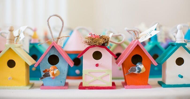 Многодетным матерям начали выдавать сертификаты на жилье