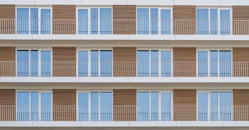 Более полусотни алматинских семей получили новое жилье по государственной программе