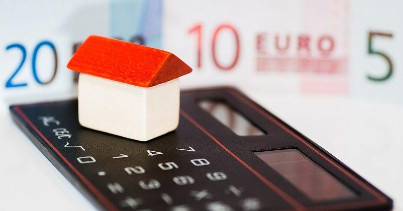 Реализация Программы рефинансирования ипотечных займов