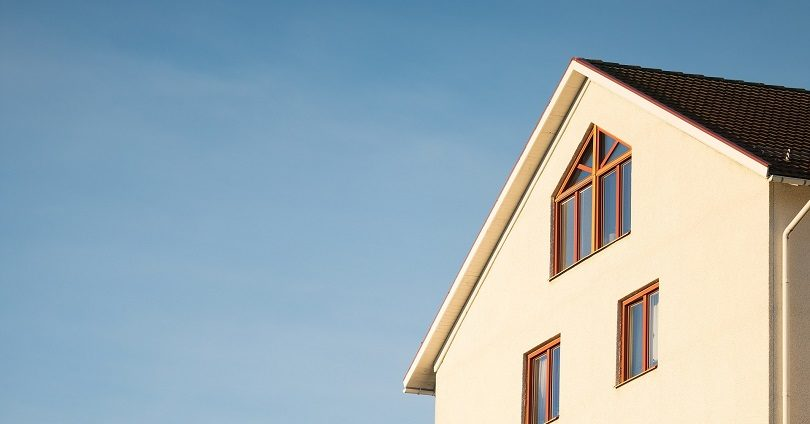 Жилищные госпрограммы активизировали рынок ипотечных займов