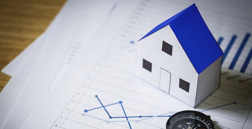 Льготные ипотечные кредиты недоступны большинству казахстанцев - депутат