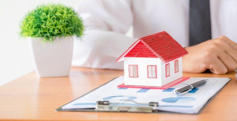 Аренда по правилам: как платить налог со сдачи квартиры в 2021 году