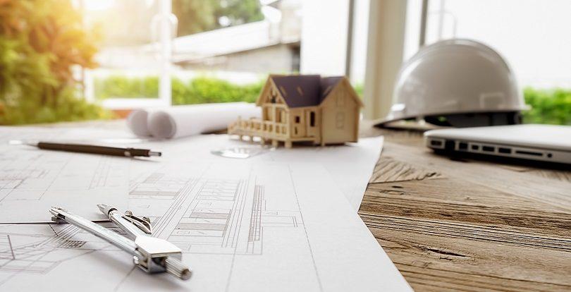 Программа реновации в Алматы: что собственники ветхого жилья получат взамен?