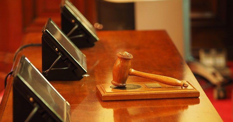 За растрату средств дольщиков осуждены руководители строительной компании в Астане
