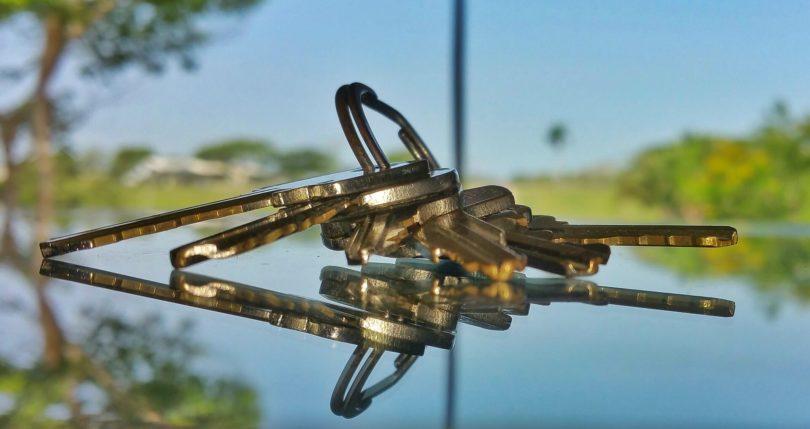 Благодаря госпрограммам и банковской активности ипотека стала ключевым драйвером кредитования по РК