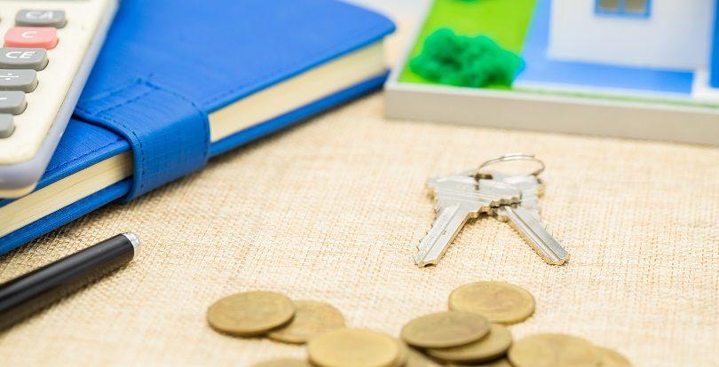 Снятие пенсионных накоплений: первый казахстанец купил жилье
